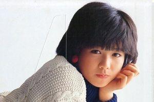Chưa khỏi ung thư lưỡi, 'Nữ tiếp viên hàng không Chiaki' mắc thêm ung thư thực quản