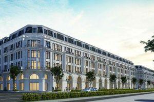 Cenland vừa vay ngân hàng cả trăm tỷ, lại tính phát hành cổ phiếu cho 'siêu dự án' ở Bắc Ninh