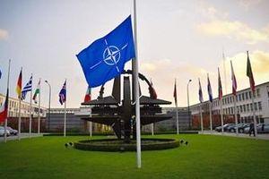 Bùng nổ căng thẳng, Nga tuyên bố chấm dứt quan hệ với NATO