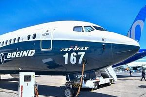 Sự cố máy bay Boeing: Nhiều ý kiến phản đối gợi ý của ông Trump