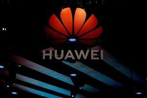 Huawei bất ngờ lên tiếng phủ nhận việc chào bán chip 5G cho Apple