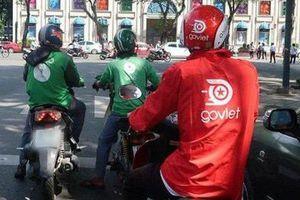 Góc nhìn pháp lý vụ tài xế Go-Viet gây tai nạn, ai sẽ phải bồi thường cho khách hàng?