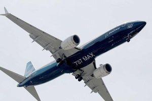 Tổng thống Donald Trump đích thân 'hiến kế' giúp Boeing thoát cơn bĩ cực