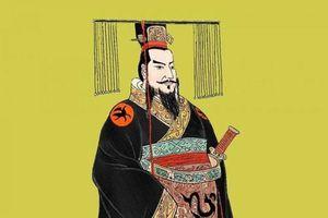 Sự thật hết sức điên rồ về bạo chúa Tần Thủy Hoàng