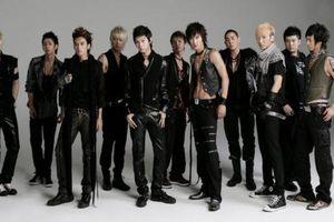 HOT: Super Junior xác nhận trở lại vào cuối năm 2019 với đội hình đủ 13 thành viên?