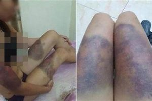 Vụ thai phụ 6 tháng bị 'bắt cóc', tra tấn dã man suốt 20 ngày đến sẩy thai: 2 kẻ chủ mưu đã bỏ trốn