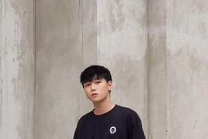 Nhóm nhạc trainee D1Verse sắp ra mắt: Hứa hẹn 'càn quét' thị trường âm nhạc Việt Nam, không làm 'mất mặt' đàn chị MAMAMOO