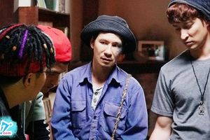 Phim Lý Hải 'hốt bạc': Thu 60 tỷ sau 4 ngày công chiếu, Lật Mặt: Nhà Có Khách lọt top 3 phim Việt có doanh thu cuối tuần mở màn cao nhất