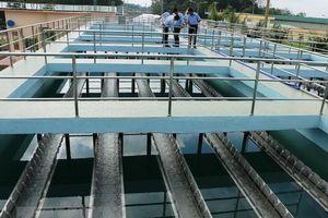 Xu hướng công nghệ xử lý nước tại Việt Nam đảm bảo an toàn, hiệu quả