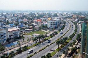 Đồng Nai kêu gọi 1,22 tỷ USD đầu tư 12 dự án trong lĩnh vực hạ tầng