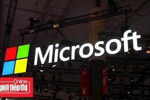 Microsoft đang ấp ủ tai nghe không dây cạnh tranh với AirPods của Apple