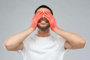 11 bài tập cho mắt giúp giảm nhức mỏi nhanh chóng
