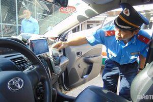 Bạc Liêu:Yêu cầu đơn vị kinh doanh vận tải khám sức khỏe cho tài xế