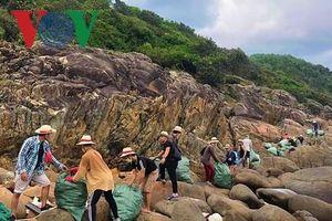Đà Nẵng: Lập lại trật tự đô thị của 'thành phố đáng sống'