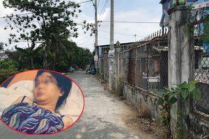 Cô gái bị đánh đến sẩy thai ở TP.HCM: Cô ve chai kể phút thấy bé sơ sinh trong túi rác