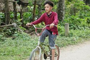 Dại & khôn & xe đạp