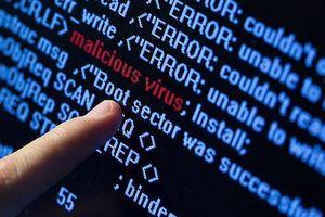 Bộ, ngành nào đang xếp cuối bảng xếp hạng về an toàn thông tin?