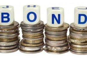 Lãi suất thấp, các tổ chức tín dụng đua nhau phát hành trái phiếu