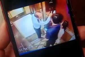 Xử lý vụ dâm ô bé gái ở thang máy thể hiện sự nghiêm túc của pháp luật