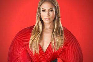 'Nữ hoàng sexy' Jennifer Lopez được tôn vinh là biểu tượng thời trang