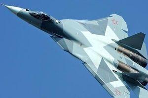 Nga chính thức cho xuất khẩu Su-57, Việt Nam có quan tâm?