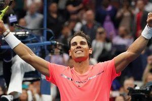 Năm 2019, Nadal có còn bá chủ sân đất nện?