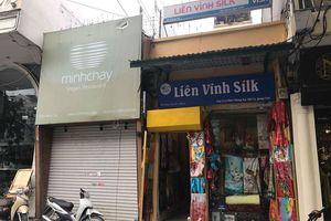 Xôn xao nhà, đất trung tâm phố cổ Hà Nội được 'định đoạt' giá bèo