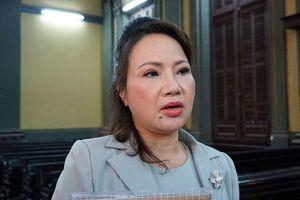 Phúc thẩm vụ bà Chu Thị Bình bị 'bốc hơi' 245 tỷ đồng