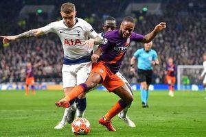 Man City - Tottenham: Chủ nhà trút giận!
