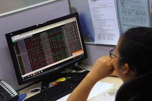 Trước giờ giao dịch 17/4: Thị trường chưa tận dụng được sự khởi sắc từ thế giới