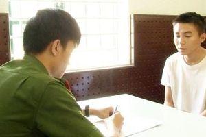 Công an Lâm Đồng triệt xóa nhiều băng nhóm 'tín dụng đen'