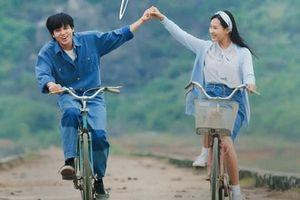'Tháng 5 để dành': Màu sắc lạ của dòng phim học đường Việt Nam