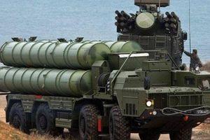 Thổ Nhĩ Kỳ phản ứng cứng rắn trước áp lực của Mỹ về thương vụ S-400, Nga hồ hởi ngợi ca