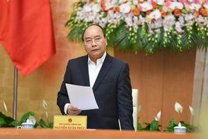 Thủ tướng yêu cầu kiểm tra gần 2.000 ha đất dự án đô thị bỏ hoang ở Hà Nội