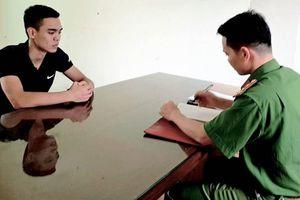 Câu chuyện xót xa của nữ sinh nhảy cầu tự tử ở Bắc Ninh, ai cũng bàng hoàng