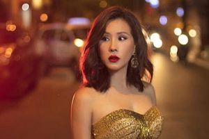 Điểm mặt người đẹp Việt từng dính phải 'dớp' đàn ông khó thương nổi