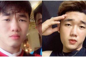 Sở hữu gương mặt giống tiền vệ Lương Xuân Trường, chàng trai Bắc Giang gặp nhiều phiền toái tai hại