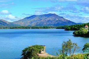 Tài nguyên nước mặt tại vùng Duyên hải Nam Trung Bộ đảm bảo chất lượng cấp cho sinh hoạt