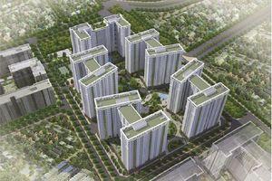 Bộ Xây dựng yêu cầu kiểm tra hoạt động mua bán NƠXH tại Hà Nội