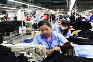 'Không nên coi nhân công giá rẻ là lợi thế để mang ra đàm phán'
