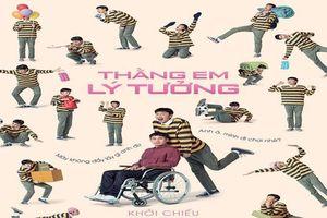 Lee Kwang Soo ra mắt phim mới tại Việt Nam cùng hai bạn diễn