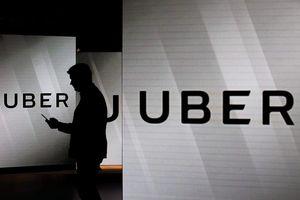 IPO Uber liệu có thành 'bom xịt'?