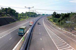 Tiêu chí lựa chọn nhà đầu tư cao tốc Bắc - Nam