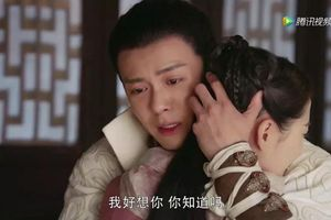 Khán giả thất vọng vì kết thúc nhảm nhí của 'Ỷ Thiên Đồ Long ký 2019'