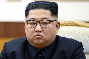 Ông Kim Jong Un dự kiến tới gặp TT Putin trong tuần tới