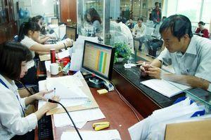 Hà Nội phấn đấu nâng hạng chỉ số PCI: Tăng niềm tin cho nhà đầu tư
