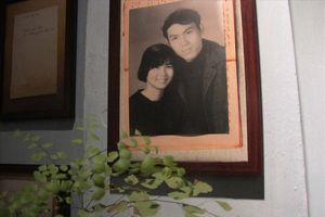 Lưu Quang Vũ - còn đó những niềm yêu