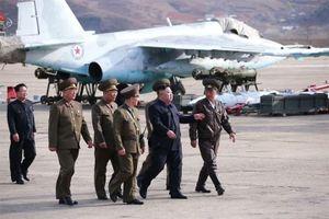 Triều Tiên giục đổi Ngoại trưởng Mỹ bằng nhà đàm phán trưởng thành hơn