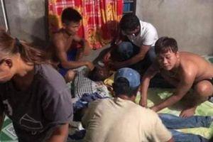 Huế: Một ngày vớt 3 thi thể học sinh chết đuối thương tâm do sóng cuốn