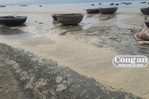 Gần 440 tỷ đồng đầu tư tuyến ống thu gom nước thải đường Nguyễn Tất Thành